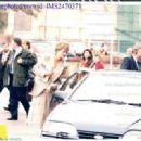 Princess Diana - 454 x 319