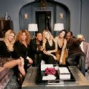 Kocktails with Khloé - Snoop Dogg