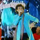 The Rolling Stones - Hong Kong - 07 November 2003 - 390 x 594