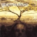 The Acacia Strain - ...and Life Is Very Long