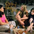 The Sisterhood of the Traveling Pants wallpaper - 2005