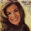 Vikki Carr