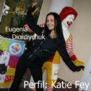 Katie Fey - 400 x 396
