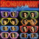 Showaddywaddy - Bright Lights