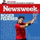 Roger Federer - 454 x 587