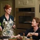 Desperate Housewives (2004) - 454 x 303