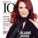 Julianne Moore - 454 x 594