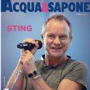 Sting - 454 x 589