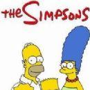 Satirical television programmes