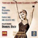 Doris Day - 454 x 454