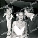 Bruce Jenner, Ursula Andress - 454 x 362
