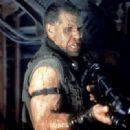Ron Perlman as Johner in Alien: Resurrection (1997) - 331 x 500