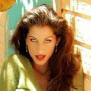 Christina Leardini - 335 x 251