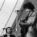 Arlo Guthrie - 454 x 363