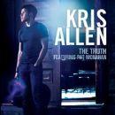 Kris Allen songs