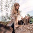 Jackie DeShannon - 454 x 676