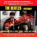 Chronology, Volume 4: Yesterday (1965-1966)