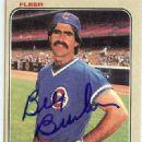 Bill Buckner - 320 x 444