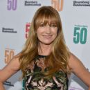 Jane Seymour – Bloomberg 50: Icons and Innovators in Global Business in NY - 454 x 636