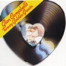 20 Golden Greats - Glen Campbell - Glen Campbell