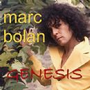 Marc Bolan - Genesis