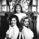 Petticoat Junction, 1963 - 454 x 568