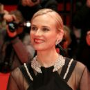 """Diane Kruger – """"The Operative"""" Premiere at 69th Berlinale International Film Festival 02/10/2019 - 454 x 681"""