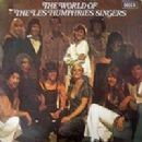 The World Of The Les Humphries Singers