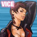 Vice - 268 x 268