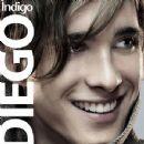 Diego Boneta - Índigo