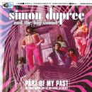 Simon Dupree & The Big Sound