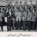 Lionel Hampton - 454 x 368