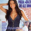 Marianne Puglia - 454 x 614