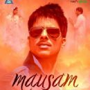 Mausam New Poster