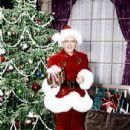 Bing Crosby - 435 x 580