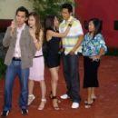 Pinoy Big Brother (2005)