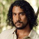 Naveen Andrews - 240 x 320
