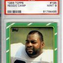 Reggie Camp - 344 x 600