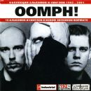 OOMPH!: 1992-2001