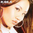 Kaila Yu - 200 x 200