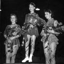 Hanna Eigel, Ingrid Wendl, Carol Heiss - 350 x 366
