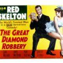 Red Skelton - 400 x 300