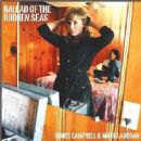 Isobel Campbell Album - Ballad Of The Broken Seas