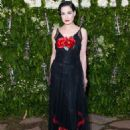Dita Von Teese – Maison ST-Germain Event in Los Angeles - 454 x 568