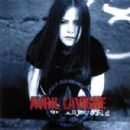 Avril Lavigne video albums