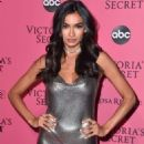 Kelly Gale – 2018 Victoria's Secret Fashion Show After Party in NY - 454 x 682