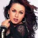 Mahima Chaudhary - 454 x 341