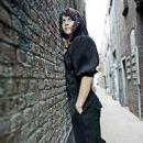 Ellen Ten Damme - 454 x 680
