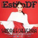 Sandra Echeverría - 454 x 454