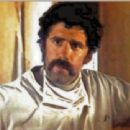 MASH   Elliott Gould as Trapper John McIntyre